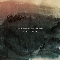 "The Gardener & The Tree ""69591, LAXA"""
