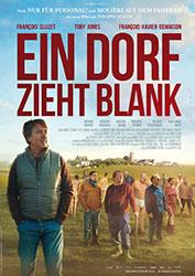 """""""Ein Dorf zieht blank"""""""