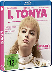 """I, Tonya"""