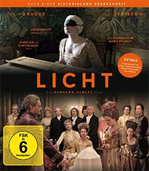 """""""Licht"""""""