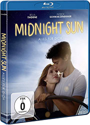 """Midnight Sun"""