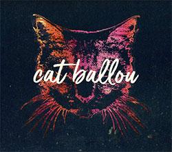 "Cat Ballou ""Cat Ballou"""