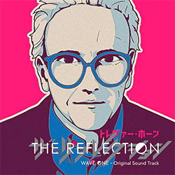 "Trevor Horn ""The Reflection"""