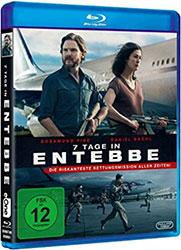 """7 Tage in Entebbe"""