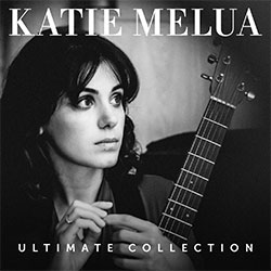 "Katie Melua ""Ultimate Collection"""