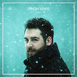 """Simon Lewis """"Pilot"""""""