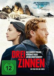 """""""Drei Zinnen"""""""