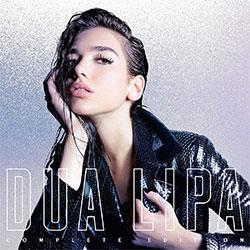 "Dua Lipa: ""Dua Lipa"" (Complete Edition)"