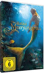 """""""Die kleine Meerjungfrau"""""""