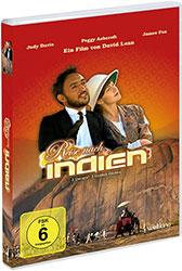 """""""Reise nach Indien"""""""