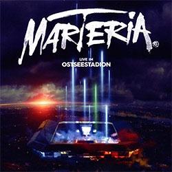 "Marteria ""Live im Ostseestadion"""