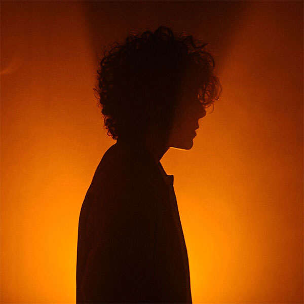 LP (Foto: © BMG)