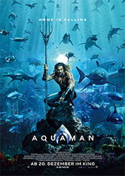 """Aquaman"" (© 2018 Warner Bros. Ent)"