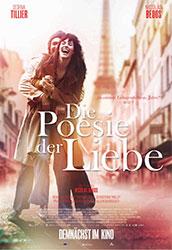 """""""Die Poesie der Liebe"""""""