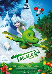 """""""Tabaluga - Der Film"""""""