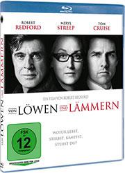 """""""Von Löwen und Lämmern"""""""