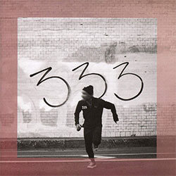 "Fever 333 ""Strength In Numb333rs"""