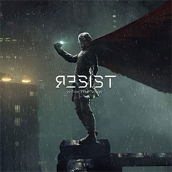 "Within Temptation ""Resist"""