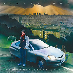 "Metronomy ""Nights Out"" (10th Anniversary Edition)"