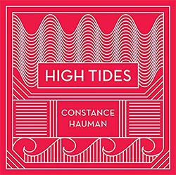 "Constance Hauman ""High Tides"""