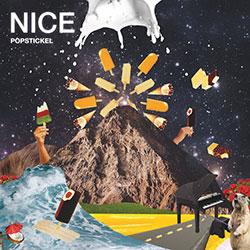 "Popstickel ""Nice"""