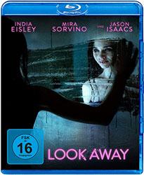 """""""Look Away"""""""
