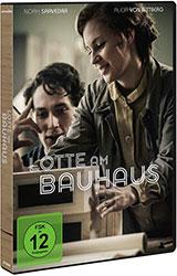 """Lotte am Bauhaus"""