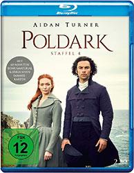 """""""Poldark - Staffel 4"""""""