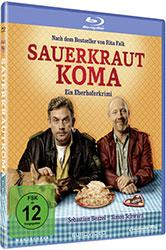 """""""Sauerkrautkoma"""""""