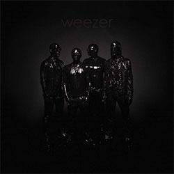 """""""Weezer (Black Album)"""""""