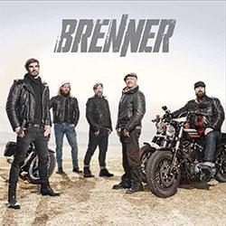 """Brenner """"Brenner"""""""