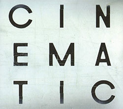 "The Cinematic Orchestra ""To Believe"""