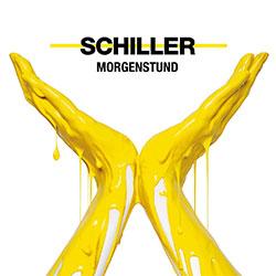 """Schiller """"Morgenstund"""""""