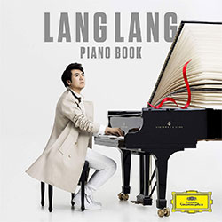 "Lang Lang ""Piano Book"""