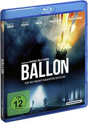 """""""Ballon"""" (© StudioCanal)"""