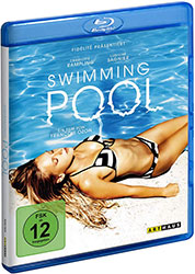 """Swimming Pool"" (© StudioCanal)"