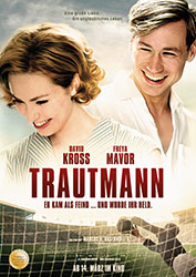 """Trautmann"" Filmplakat (© SquareOne Entertainment)"