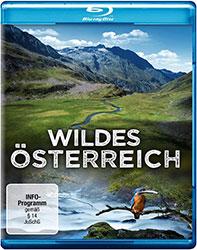 """""""Wildes Österreich"""""""