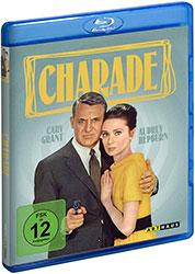 """Charade"" (© StudioCanal)"