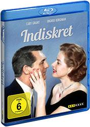 """""""Indiskret"""" (© StudioCanal)"""