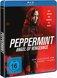 """Peppermint – Angel of Vengeance"" (© Universum Film)"