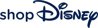 shopDisney Logo (© Disney)