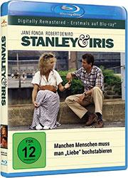 """Stanley & Iris"""