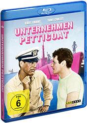 """Unternehmen Petticoat"" (© StudioCanal)"