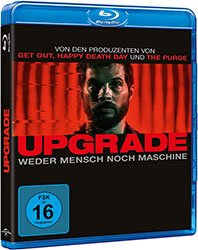 """Upgrade"" (© Universal Pictures)"