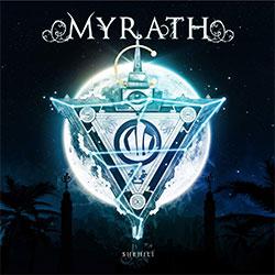 """Myrath """"Shehili"""""""