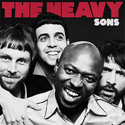 "The Heavy ""Sons"""