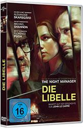 """""""Die Libelle"""""""