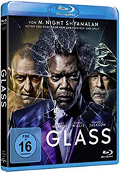 """Glass"" (© Disney 2019)"