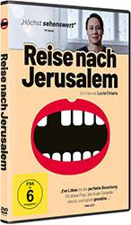 """""""Reise nach Jerusalem"""""""